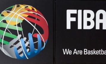 Ilggadējais FIBA ģenerālsekretārs Baumans savu amatu saglabās līdz pat 2031.gadam