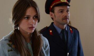 Bezmaksas seansos rādīs labākās Igaunijas un Lietuvas filmas