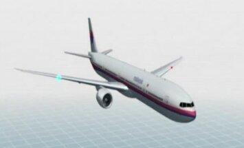 Крушение Boeing над Украиной: вся информация (обновляется)