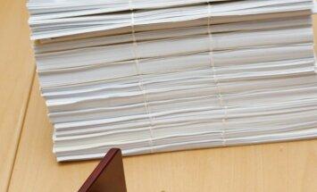 KP saņēmusi ziņojumu par 'Bite Lietuva' un 'MTG Group Latvia' apvienošanu