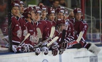 Rīgas 'Dinamo' jau nākamnedēļ var atvadīties no teorētiskām cerībām spēlēt Gagarina kausā