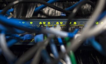 Globālā kiberuzbrukuma draudi palielinās; ļaunatūrai jau vairāk nekā 200 000 upuru