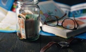 Jelgavas novadā ievieš maksu par komunālajiem rēķiniem papīra formā