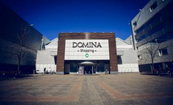 Tiesa noraida vēl vienu 'Rimi' prasību par labu veikalam 'Maxima'