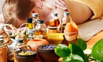 Dziednieka ieteikumi, kā ar eļļošanos uzlabot veselību, nekaitējot sev