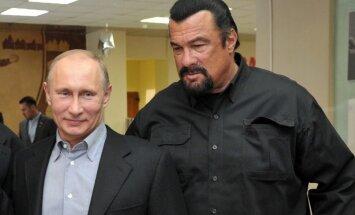 Igauņi Krievijai simpatizējošajam Sīgalam atsaka dalību festivālā