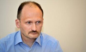 Пятерых кандидатов в депутаты от РСЛ вызвали в Полицию безопасности
