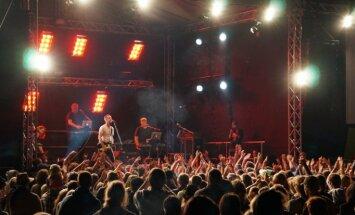 'Jumprava' izsludina vēl četrus gaidāmās turnejas papildkoncertus
