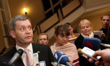 Veiksmes stāsta ēnas puse: sociālā plaisa Latvijā joprojām nepazūd