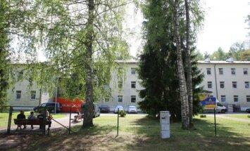 Piešķir 15 000 eiro par patvēruma meklētājiem sniegto medicīnisko palīdzību