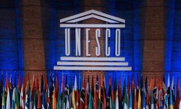 UNESCO LNK: Latvijā nesaprotam, kā izmantot UNESCO sniegtās iespējas