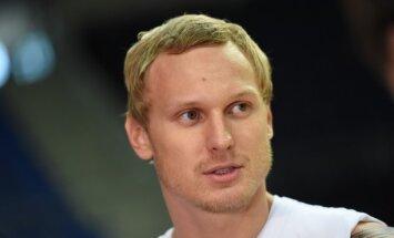 Timmam produktīvs sniegums 'Baskonia' uzvarā; Strēlniekam septiņi punkti 'Olympiacos' rindās