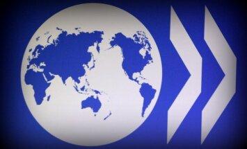 Atskats vēsturē: Kā veidojies 'ekskluzīvais klubiņš' OECD, kur iestāsies Latvija