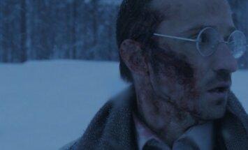 Noskaties! Publiskots Aika Karapetjana jaunās filmas 'Pirmdzimtais' treileris