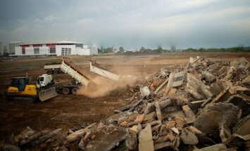 NA piedāvā NAP paredzēt jaunattīstības centru izveidi