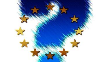Евросоюз может ускорить прием новых стран из-за влияния России