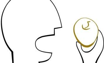 Zināmi grāmatu mākslas konkursā 'Zelta ābele 2011' nominētie izdevumi