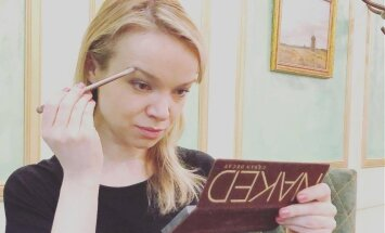 instagram.com/vitalinaromanovskaya
