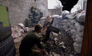 ОБСЕ объявила дату начала нового перемирия в Донбассе