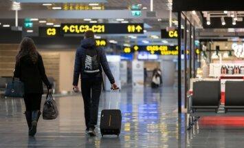 LNT: bailēs no britu sociālajiem dienestiem latviešu imigrantu ģimenes atgriežas Latvijā