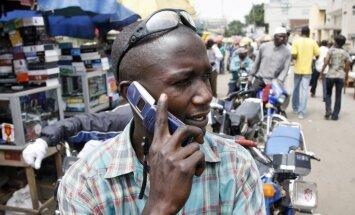 Cik viegli kļūt par krāpnieku upuri un zaudēt 100 eiro par zvanu uz ārzemēm