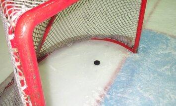 Pēc spēles laikā saņemta spēka paņēmiena miris Kazahstānas čempionāta komandas 'Irtiš' spēlētājs