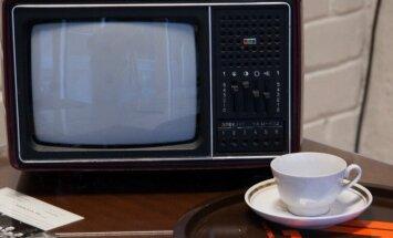'Viasat' translēs 'Dinamo' spēles; LTV atbildi par translāciju tiesībām nav saņēmusi