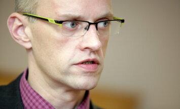 Jūrmalā pārliecinoša uzvara Trukšņa pārstāvētajai ZZS, Munkevica partija nepārvar 5% slieksni