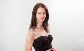 Latvijas studentu apvienību turpmāk vadīs RTU studente Ilva Grigorjeva