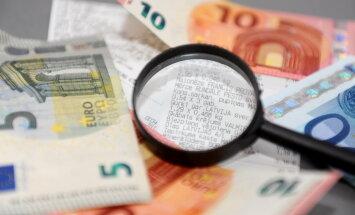 Auto īpašniekam aizdomas, ka Latvijā jaunu spēkratu ar PVN apliek divreiz