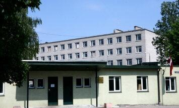 Nacionālās aizsardzības akadēmijas rektors būs Valts Āboliņš