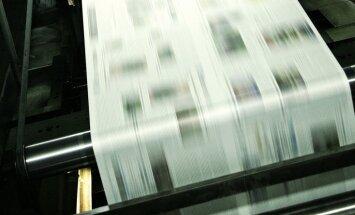 Mainījušies 'Rīgas un Apriņķa Avīzes' īpašnieki
