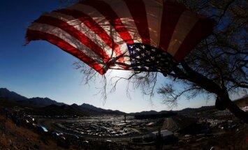 ASV izlūkdienesta šefs nosoda medijus par 'neapdomīgu' informācijas nopludināšanu