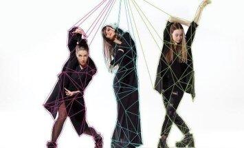 LNO pirmizrādi piedzīvos balets 'Neiepazītās teritorijas'