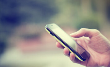 Операторы мобильной связи не смогут звонить с целью телемаркетинга чужим клиентам