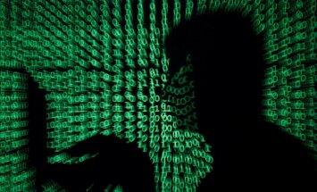 В США определили национальность возможных создателей WannaCry