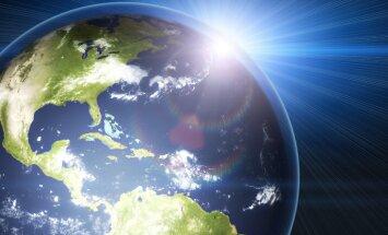 Biotehonomika - pašmāju zinātnieku pētījumi, kā izglābt Latviju un visu pasauli