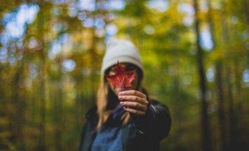 10 мифов и стереотипов о людях с нарушениями психического характера