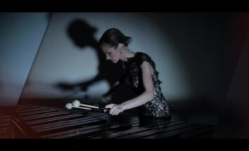 Liepājas vecajā tipogrāfijā skanēs koncerts 'Ritma gadalaiki'