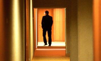 Liene Cipule: Labā latvieša uzvedības kodekss
