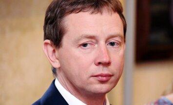 Rīgas festivāla programma ir rūpīgi izauklēta, norāda 'Latvijas koncertu' vadītājs