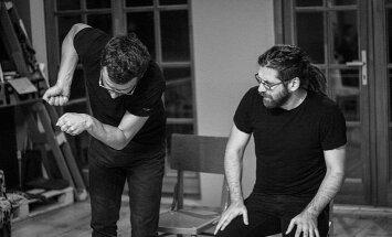 Sutas un Beļcovas muzejā būs 'Nerten' izrāde 'Neviens audekls nepaliks tukšs'
