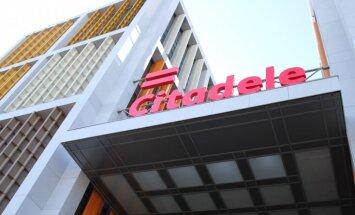 Cīņā par 'Citadeli' ar vienas balss pārsvaru Latvijas valdībā ASV investori uzvarējuši Šeflera 'SPI Group'