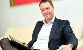 Par 'Latvijas Kuģniecības' īpašnieku februārī varētu kļūt 'Vitol Netherlands B.V.'