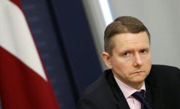 Visas nerezidentu bankas uzraugam apliecinājušas vēlmi turpināt strādāt Latvijā