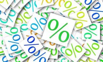 Бизнесмены не в восторге от повышения налога с микропредприятий до 15%