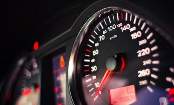У школ появятся фоторадары: что водителям нужно знать о том, как они работают