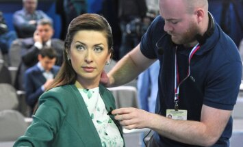 RIA Novosti/Scanpix