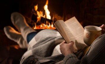Lasāmviela vienpatņiem, kuri tiecas uz apzinātību