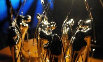 Pasniegs 'Lielās mūzikas balvas' labākajiem Latvijas mūziķiem